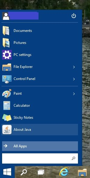 Don't forget - useful apps on RIGHT mouse click on Start-start-menu.jpg