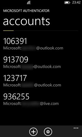 Windows 10 bugs-2014-10-03_23h44_20.png