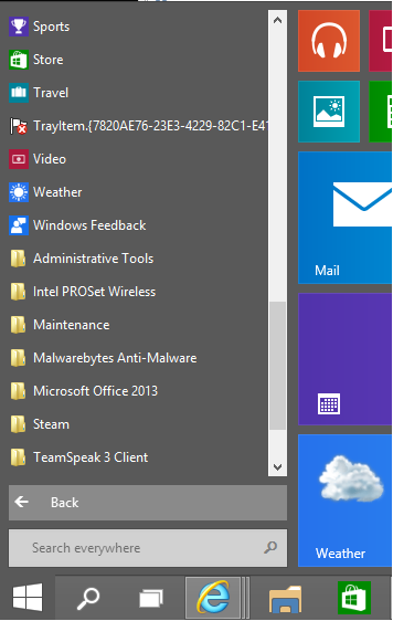 Odd bug: strange entry in the list of installed apps-trayitem.png