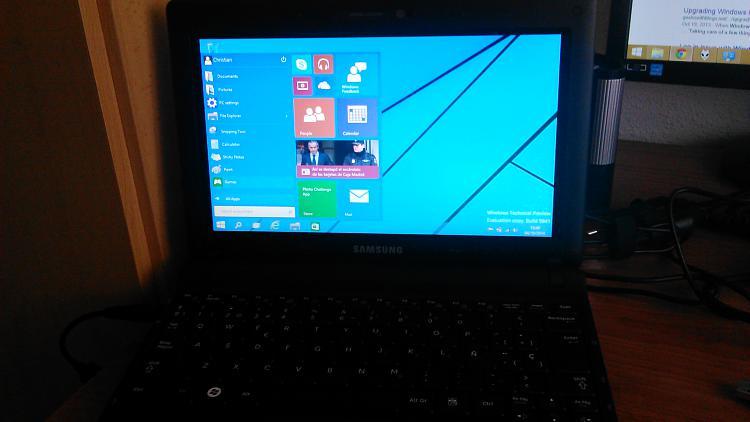 Windows 10 TP on my Netbook-dsc_0023.jpg