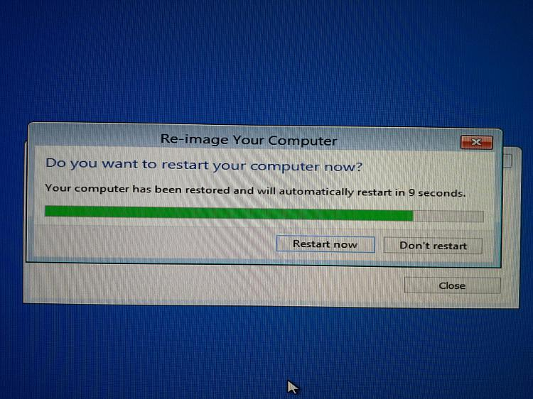 Windows 10 bugs-3.jpg