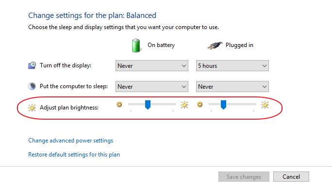 Click image for larger version.  Name:adjust plan brightness.jpg Views:8 Size:97.4 KB ID:59353