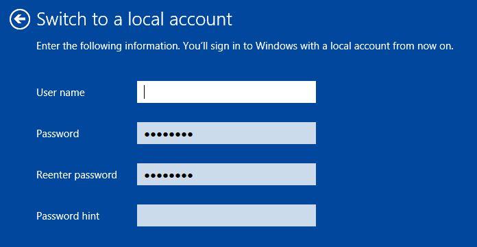 local account setup.jpg