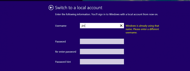 Hide email / Ms user account at logon screen - Security !!-capture.png