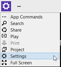 Windows 10 bugs-000029.png