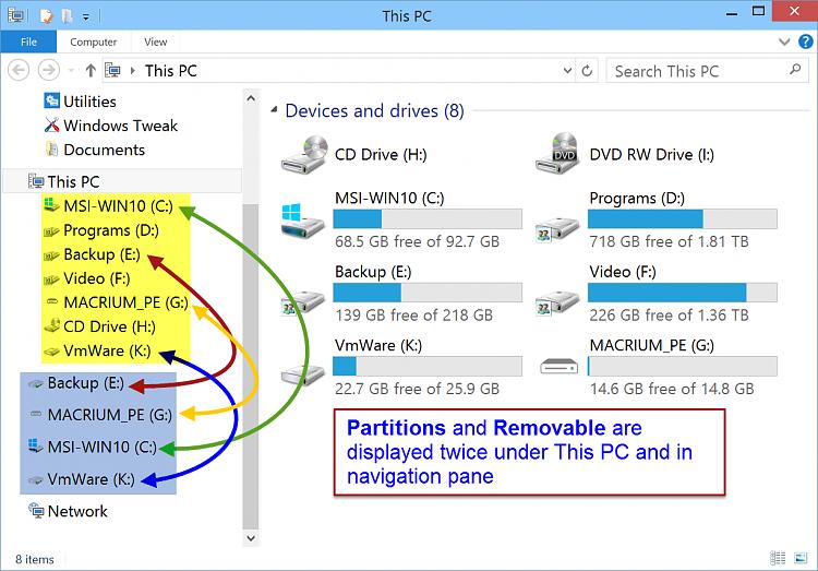 Windows 10 bugs-.png