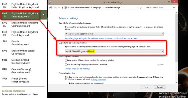 Windows 10 bugs-2014-10-05_13h58_21.png