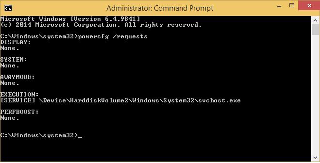Windows 10 refuses to sleep-wsedrfg.png