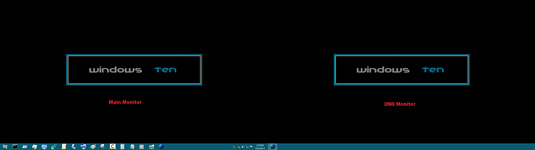 Remove Search and Task View Icons from Taskbar ?-1.png