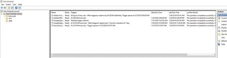 Task Sched.jpg