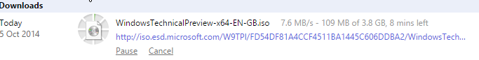 """""""Please try again to save to another location""""-2014-10-05-19_28_17-downloads.png"""