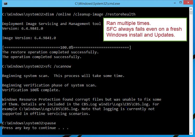 Windows 10 bugs-sfc.png