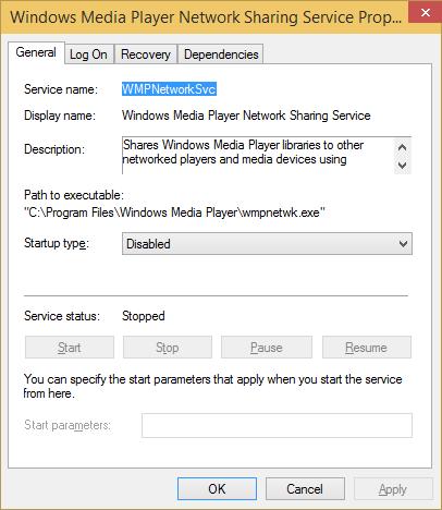 Windows 10 refuses to sleep-hgfds.png