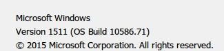 Click image for larger version.  Name:Screenshot_33.jpg Views:34 Size:7.9 KB ID:61201
