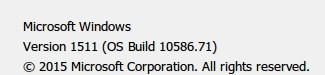 Click image for larger version.  Name:Screenshot_33.jpg Views:36 Size:7.9 KB ID:61201