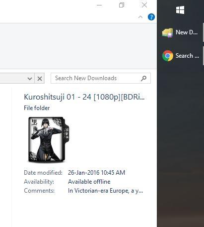 Click image for larger version.  Name:Capt2ure.JPG Views:11 Size:26.1 KB ID:61501