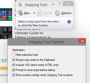 Windows 10 bugs-snip.png
