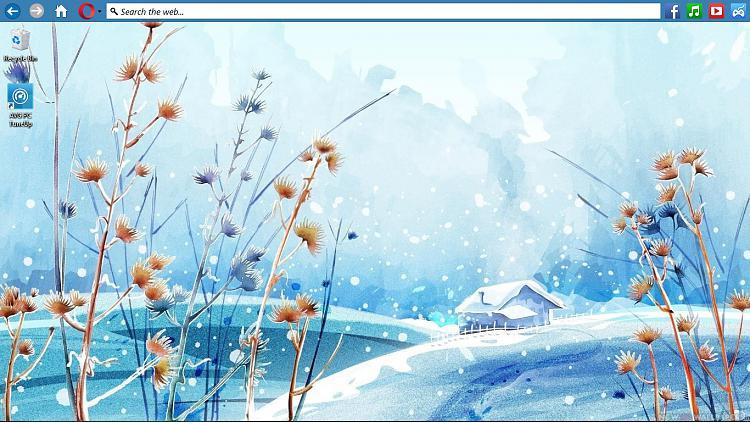 Click image for larger version.  Name:my desktopJPG.jpg Views:13 Size:422.2 KB ID:61939
