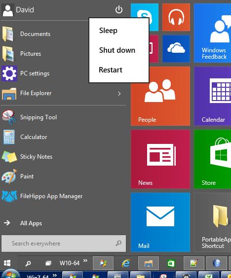 Windows 10 bugs-swusp01.png