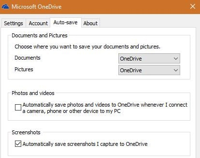 Click image for larger version.  Name:onedrivedefaultsave.JPG Views:35 Size:33.5 KB ID:62201