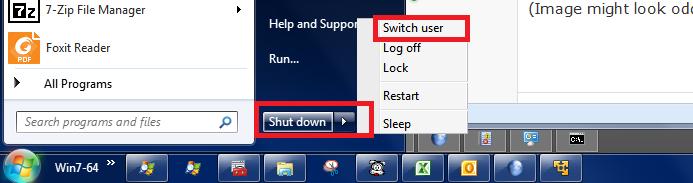 Windows 10 bugs-swusp03.png