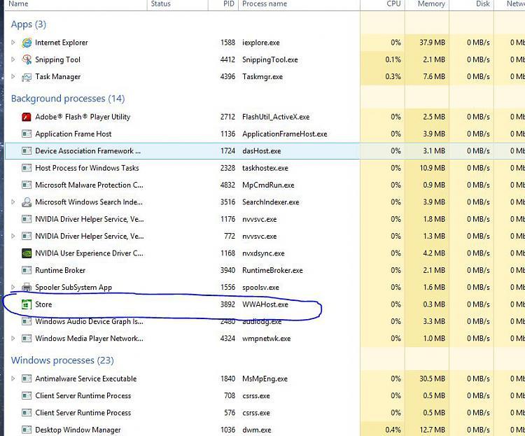 Windows Store - Autostart on Boot or not?-nvidia_store3.jpg