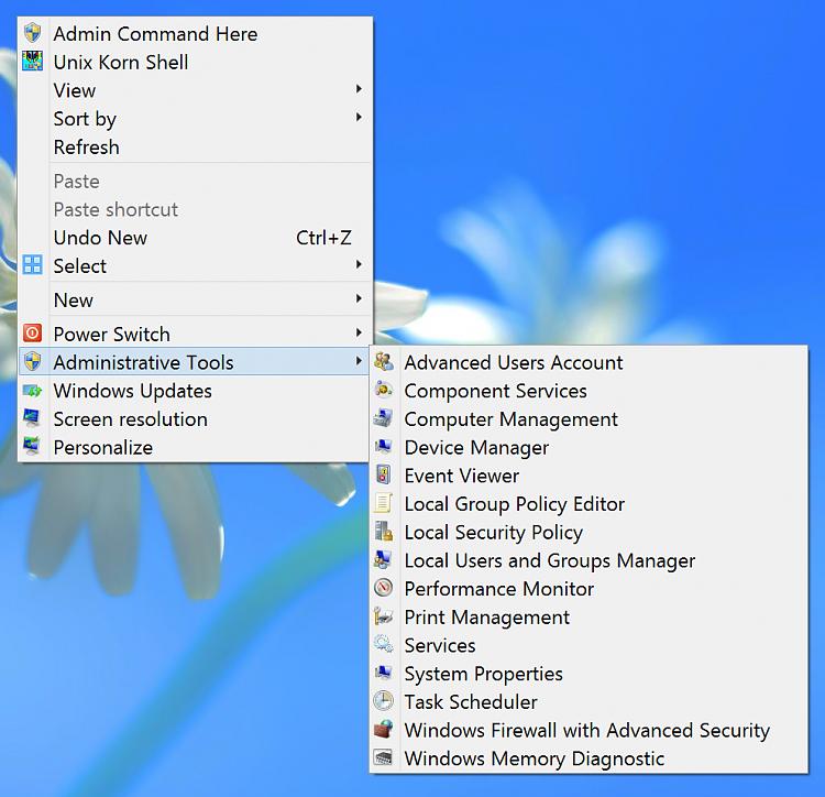 Windows 10 bugs-capture.png