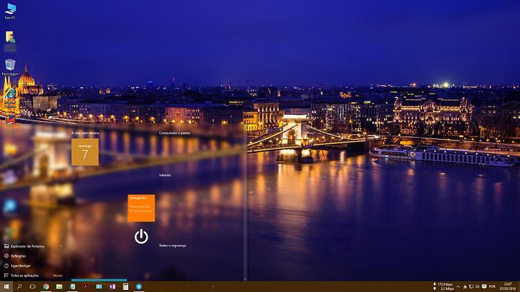 Click image for larger version.  Name:Start Menu transparent edit.jpg Views:2 Size:173.7 KB ID:63387