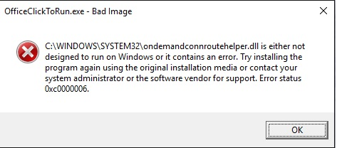 Click image for larger version.  Name:bad image.jpg Views:48 Size:36.9 KB ID:64003