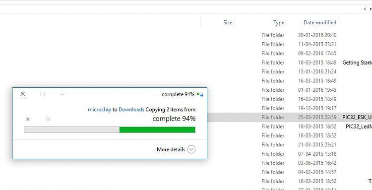Windows Explorer quick access panel side changed-windowsside2.jpg