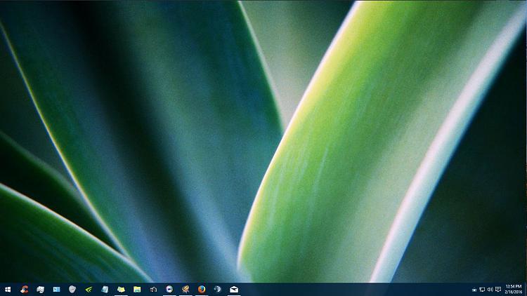 Click image for larger version.  Name:Desktop Capture.jpg Views:7 Size:141.3 KB ID:64579