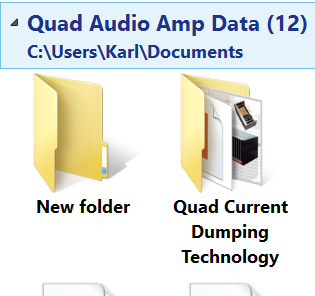 Windows 10 bugs-folders.png