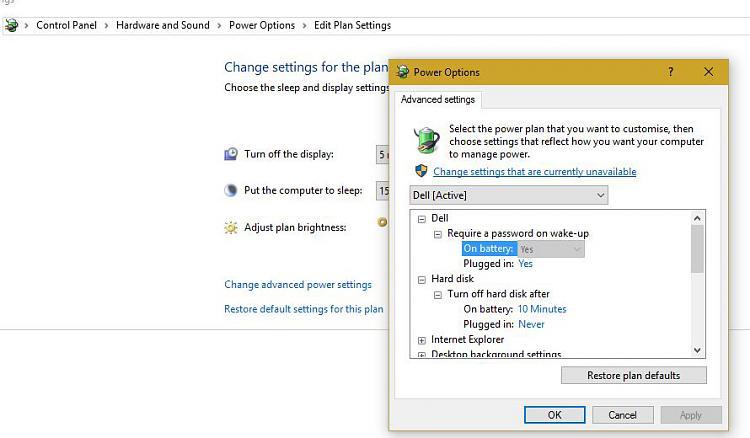 Click image for larger version.  Name:powerharddisk.JPG Views:0 Size:66.7 KB ID:66862