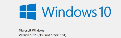 Click image for larger version.  Name:Screenshot_1.jpg Views:78 Size:15.8 KB ID:66989