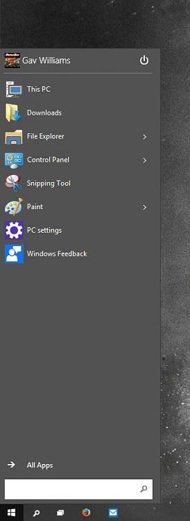 start menu problem-capture.jpg