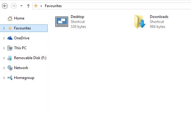 Windows 10 bugs-fav.png