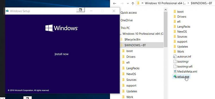 Click image for larger version.  Name:W10 Failed Update Manual Start.jpg Views:1 Size:57.8 KB ID:67886