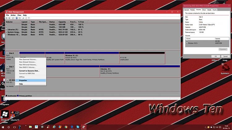 windows 7 usb boot flashing cursor