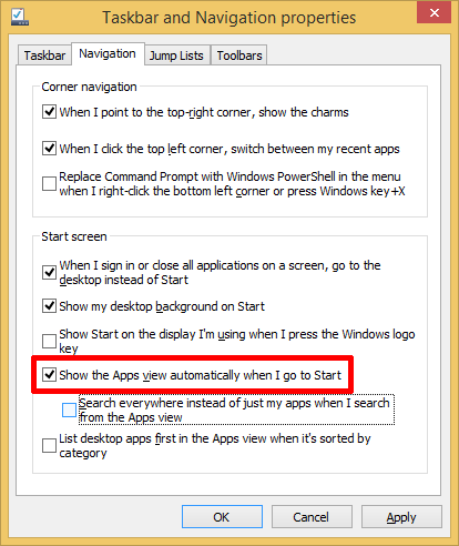 Click image for larger version.  Name:Enable-Start-Menu-Replacement-In-Windows-8.1.png Views:41 Size:13.5 KB ID:68022