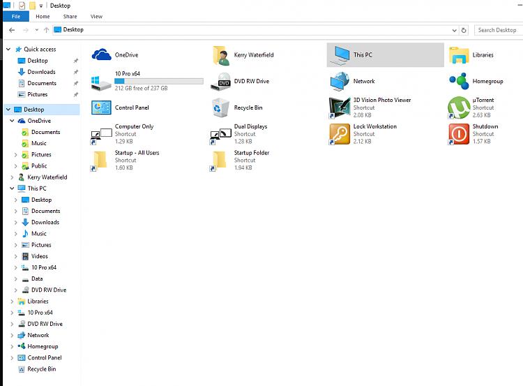 Click image for larger version.  Name:file explorer Capture.PNG Views:5 Size:89.6 KB ID:68153