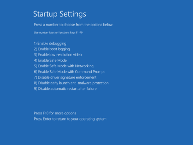 startup-settings-windows-8.png