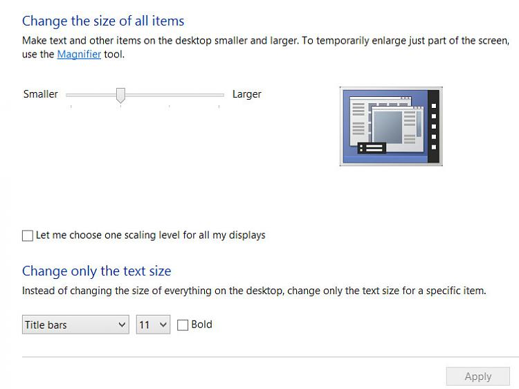 Windows 10 bugs-2014-10-12_180830.jpg