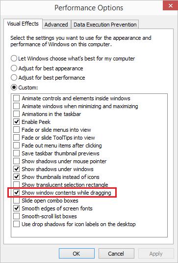 Windows 10 bugs-snap-performopts-b.png
