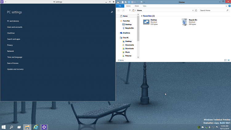 Windows 10 bugs-000004.png