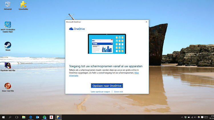 Click image for larger version.  Name:Taskbar.png Views:5 Size:1.24 MB ID:69456