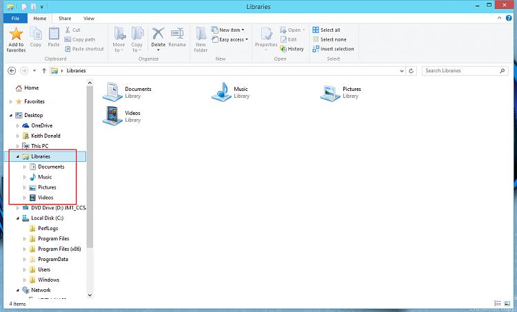 Windows 10 bugs-ml2-capture.png