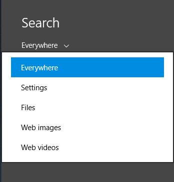Windows 10 bugs-2.png
