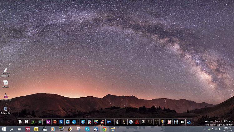 Click image for larger version.  Name:Desktop.JPG Views:103 Size:564.4 KB ID:6962