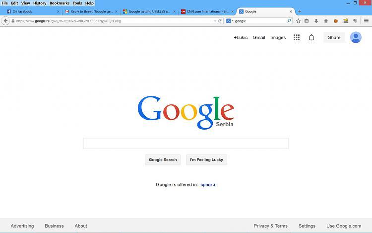 Google getting USELESS and INCONSISTENT !!!-google-1.jpg