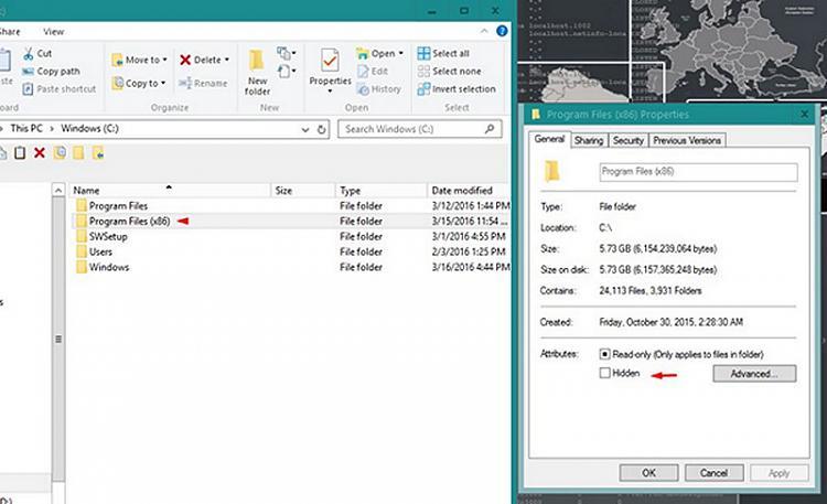 Click image for larger version.  Name:Screenshot_1.jpg Views:3 Size:64.4 KB ID:69801